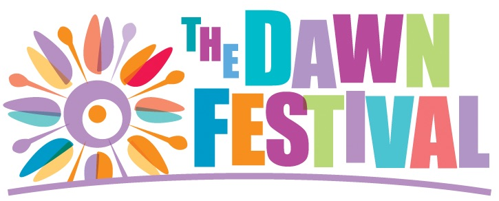 THE DAWN FESTIVAL 2018 - YANGON MYANMAR